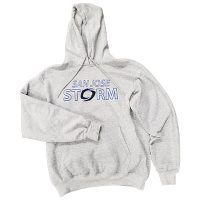 Middle School Pullover Hoodie