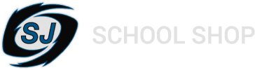San Jose School Shop logo